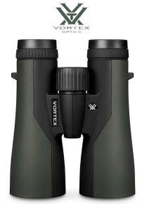 Vortex-Crossfire-HD-12x50-Binoculars