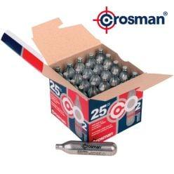 Crossman-Powerlet-CO2-Cartridges-25