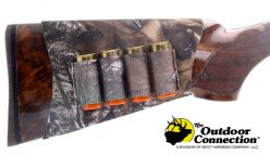 Outdoor-Connection-Shell-Carrier-Neo-Camo