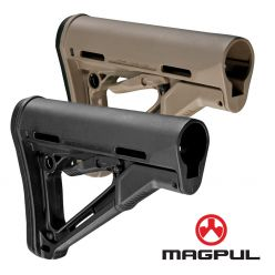 Magpul-CTR-Carbine-Stock