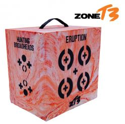 ZoneT3-Eruption-Cube-Target