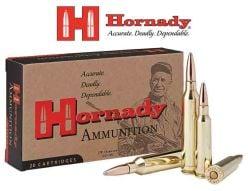 Hornady-Custom-Rifle-303-British