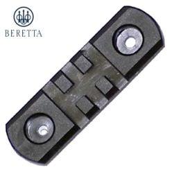 Beretta-CX4-Storm-Side-Rail-Kit