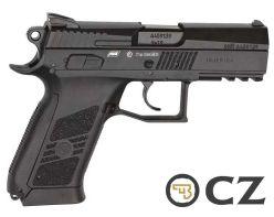 CZ-75-P-07-Duty-.177-BB-Air-Pistol
