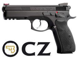 CZ-75-SP-01-Shadow-Pistol