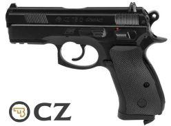 Pistolet-à-air-CZ-75D-Compact-.177-BB