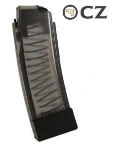 CZ-Scorpion-EVO-9mm-Magazine