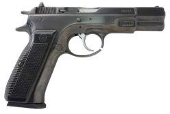 CZ-Used-Model-75-9mm-Pistol