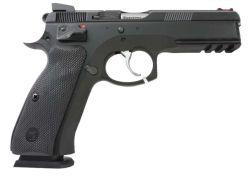 CZ-Used-SP-01-Shadow-9mm-Pistol