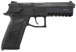 CZ-Used-P-09-9mm-Pistol