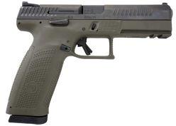 CZ-Used-P-10-ODG-9mm