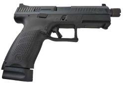 CZ-Used-P10-9mm-Pistol
