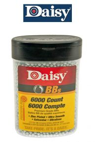 Daisy-6000-.177-BB-Pellets