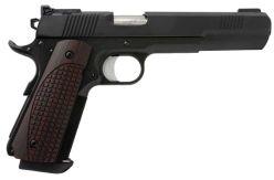 DanWesson-Used-Bruin-10mm-Pistol