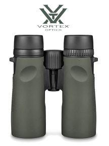 Vortex-DiamondBack-10x42mm-Binoculars