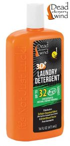 Dead-Down-Wind-For-Hunting-Clothers-Laundry-Detergent