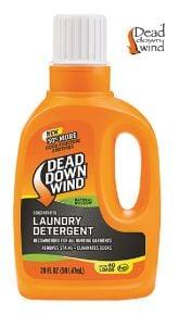 Dead-Down-Wind-Natural-Wood-sent-20 oz-Laundry-Detergent
