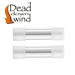 Dead-Down-Wind-Scout-Refills