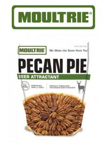 Moultrie-Deer-Attractant-Pecan