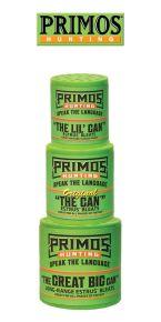 Primos-Deer-Call