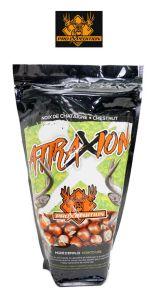 Attraxion-Chestnut-Flavor-Minerals