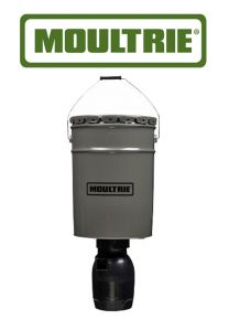 Moultrie-Directional-Hanging-Deer-Feeder-6.5-Gallon