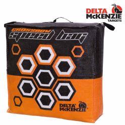 Delta-McKenzie-Speed-Bag-Crossbow-Target