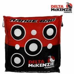 Sac de remplacement Range Bag de Delta McKenzie