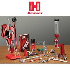 Hornady-Lock-N-Load-Deluxe
