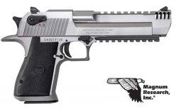 Desert-Eagle-44-Mag-Pistol