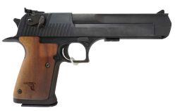 Used-Desert-Eagle-44-Mag-Pistol