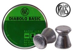 RWS-Diabolo-Basic-Line-.177-Pellet