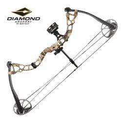 Diamond-Atomic-Youth-Compound-Bow