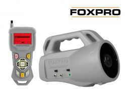 Foxpro-Patriot-Digital-Game-Call