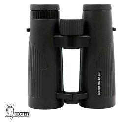 Docter-10x42-ED-Binoculars