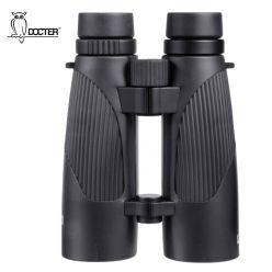 Docter-8x56mm-ED-Binoculars