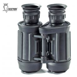 Docter-7x40mm-B/GA-Binoculars