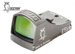 Docter-C-Savage-Stainless-3.5-MOA-Sight