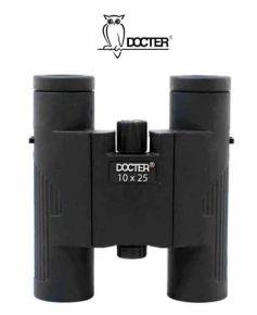 Docter-Compact-10x25-Binoculars