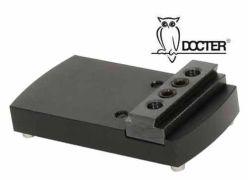 Docter-Glock-17/18-23-Mount