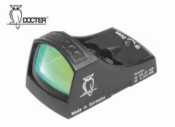 Docter-III-Plus-7-MOA-Sight