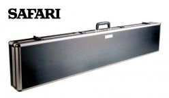 Double-hard-Rifle-Case