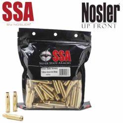 Douilles-308-WIN-SSA-Nosler