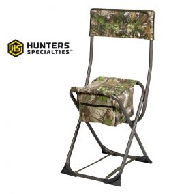 Camo-Dove-Chair-back