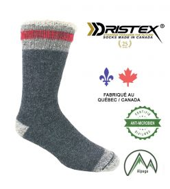Dristex-Alpaca-chaussette