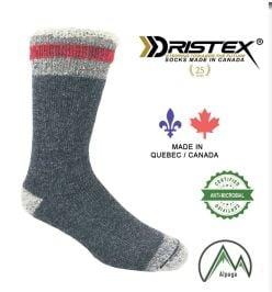 Dristex-Alpaca-Socks