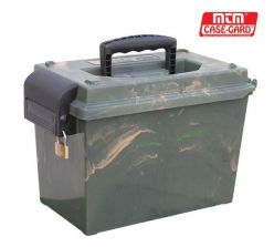 Sportsman-Dry-Box-Camo