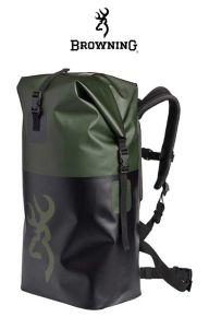 Sac-à-dos-étanche-Browning-Barren-Dry-Bag
