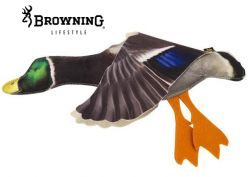 DUCK-CHEW-TOY-dog-browning