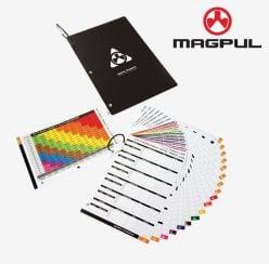 Carnet-données-armes-Magpul
